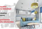 Mieszkanie na sprzedaż, Sosnowiec Sielec, 56 m²   Morizon.pl   9021 nr11