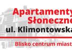 Mieszkanie na sprzedaż, Sosnowiec Sielec, 56 m²   Morizon.pl   9021 nr13
