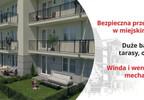 Mieszkanie na sprzedaż, Sosnowiec Sielec, 87 m² | Morizon.pl | 8459 nr7