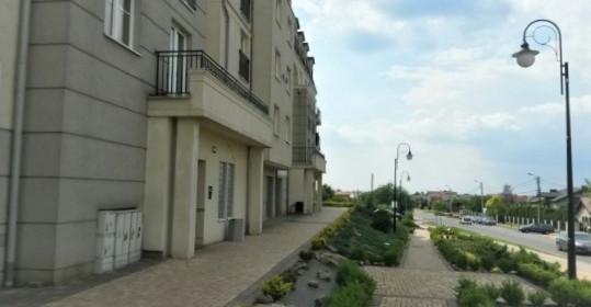 Lokal handlowy na sprzedaż 101 m² Sosnowiec Sielec Klimontowska - zdjęcie 3