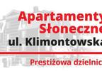 Mieszkanie na sprzedaż, Sosnowiec Sielec, 87 m² | Morizon.pl | 8459 nr6