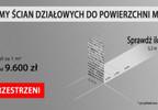 Mieszkanie na sprzedaż, Sosnowiec Sielec, 49 m²   Morizon.pl   2097 nr3