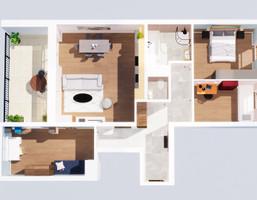 Morizon WP ogłoszenia | Mieszkanie na sprzedaż, Sosnowiec Sielec, 86 m² | 1498