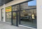 Lokal użytkowy do wynajęcia, Wrocław Stare Miasto, 92 m² | Morizon.pl | 8389 nr2
