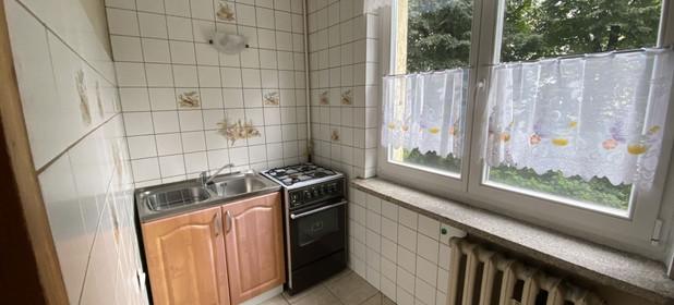 Mieszkanie na sprzedaż 44 m² Katowice Koszutka Grabowa - zdjęcie 3