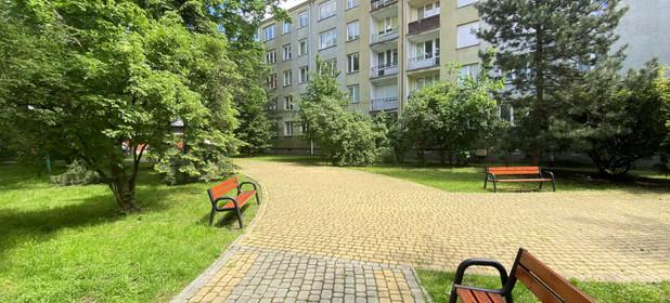 Mieszkanie na sprzedaż 44 m² Katowice Koszutka Grabowa - zdjęcie 2
