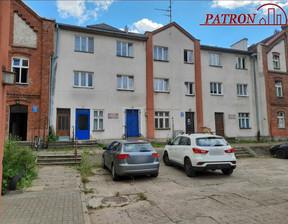 Komercyjne na sprzedaż, Ostróda Kościuszki, 157 m²