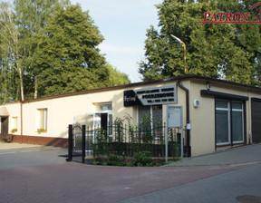 Komercyjne na sprzedaż, Ostróda Drwęcka, 400 m²