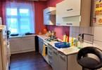 Morizon WP ogłoszenia | Mieszkanie na sprzedaż, Wrocław Psie Pole, 57 m² | 1167