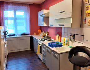 Mieszkanie na sprzedaż, Wrocław Psie Pole, 57 m²