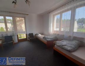 Mieszkanie do wynajęcia, Niepołomice, 80 m²