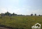 Działka na sprzedaż, Człuchowski (pow.), 5662 m²   Morizon.pl   2927 nr4
