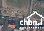 Działka na sprzedaż, Powałki Świerkowa, 3200 m²   Morizon.pl   6802 nr7