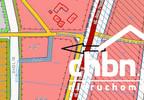 Działka na sprzedaż, Człuchowski (pow.), 5662 m²   Morizon.pl   2927 nr6