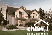 Dom na sprzedaż, Nieżywięć, 110 m²