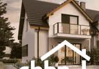 Dom na sprzedaż, Nieżywięć, 110 m²   Morizon.pl   6991 nr4