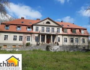 Dom na sprzedaż, Skórzyno, 1600 m²
