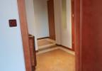 Mieszkanie do wynajęcia, Poznań Winogrady, 51 m² | Morizon.pl | 8432 nr17