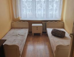 Morizon WP ogłoszenia | Mieszkanie na sprzedaż, Poznań Rataje, 38 m² | 7519
