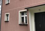 Morizon WP ogłoszenia | Dom na sprzedaż, Swarzędz, 114 m² | 7811