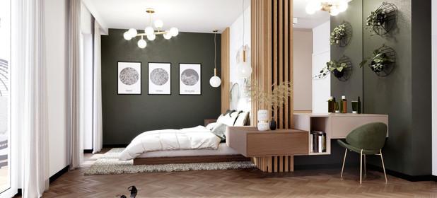 Mieszkanie na sprzedaż 82 m² Będziński (pow.) Czeladź Trznadla - zdjęcie 2