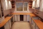 Morizon WP ogłoszenia   Dom na sprzedaż, Swarzędz Elizy  Orzeszkowej, 287 m²   5209