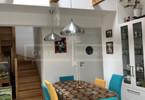 Morizon WP ogłoszenia | Mieszkanie na sprzedaż, Maksymilianowo, 74 m² | 4555