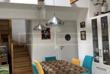 Mieszkanie na sprzedaż, Maksymilianowo, 74 m²