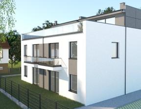 Mieszkanie na sprzedaż, Bielsko-Biała Olszówka, 35 m²