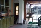 Dom na sprzedaż, Wołuszewo, 110 m² | Morizon.pl | 4599 nr7