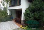 Dom na sprzedaż, Wołuszewo, 110 m² | Morizon.pl | 4599 nr12