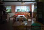 Dom na sprzedaż, Wołuszewo, 110 m² | Morizon.pl | 4599 nr19