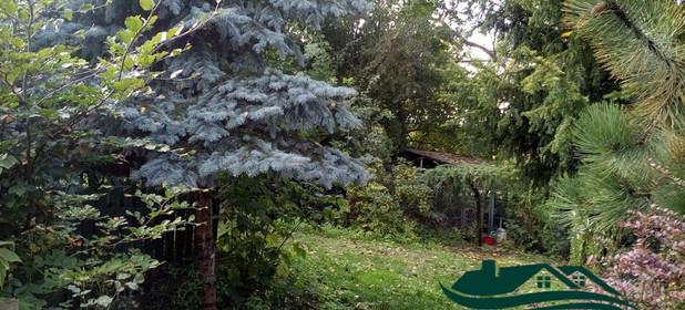 Dom na sprzedaż 184 m² Aleksandrowski (pow.) Aleksandrów Kujawski - zdjęcie 3