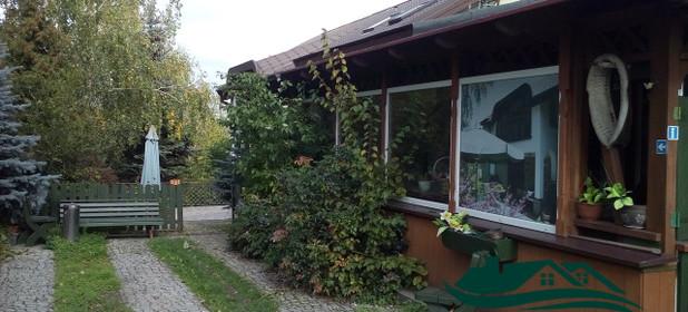 Dom na sprzedaż 184 m² Aleksandrowski (pow.) Aleksandrów Kujawski - zdjęcie 2