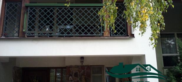 Dom na sprzedaż 184 m² Aleksandrowski (pow.) Aleksandrów Kujawski - zdjęcie 1