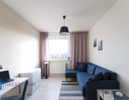 Morizon WP ogłoszenia | Mieszkanie na sprzedaż, Warszawa Białołęka, 100 m² | 5172