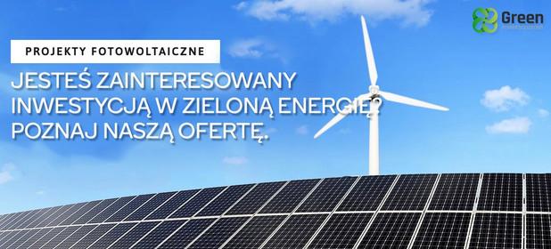 Działka do wynajęcia 20000 m² Szczecin - zdjęcie 1