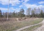 Działka na sprzedaż, Stare Wierzbno Wierzbnowska, 1200 m²   Morizon.pl   5773 nr2