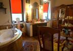 Dom na sprzedaż, Konstancin, 460 m² | Morizon.pl | 5479 nr11