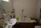 Dom na sprzedaż, Czarnów Starego Dębu, 131 m² | Morizon.pl | 9276 nr7
