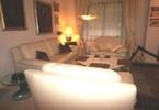 Morizon WP ogłoszenia | Dom na sprzedaż, Chylice, 380 m² | 2310