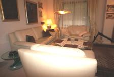 Dom na sprzedaż, Chylice, 380 m²