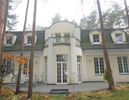 Morizon WP ogłoszenia   Dom na sprzedaż, Konstancin, 500 m²   2108