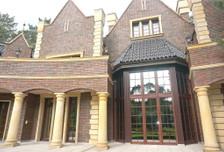 Dom na sprzedaż, Konstancin, 970 m²