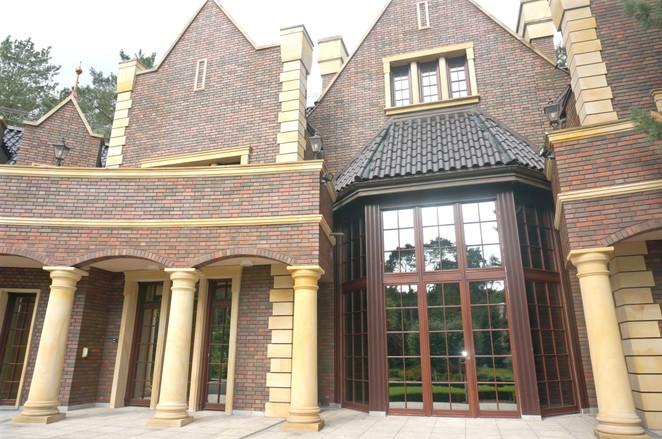 Morizon WP ogłoszenia | Dom na sprzedaż, Konstancin, 970 m² | 0172