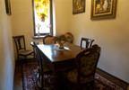 Dom na sprzedaż, Konstancin, 460 m² | Morizon.pl | 5479 nr7