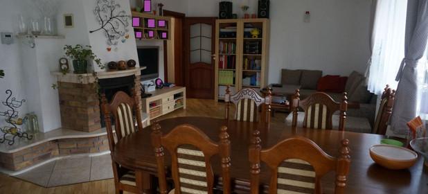 Dom na sprzedaż 250 m² Piaseczyński (pow.) Konstancin-Jeziorna (gm.) Konstancin - zdjęcie 2