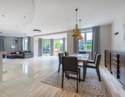 Morizon WP ogłoszenia | Dom na sprzedaż, Chyliczki, 350 m² | 0314