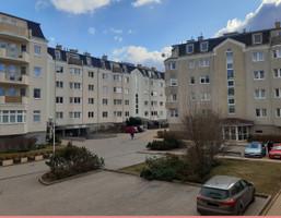 Morizon WP ogłoszenia | Mieszkanie na sprzedaż, Jeziorna Bielawska, 46 m² | 7317