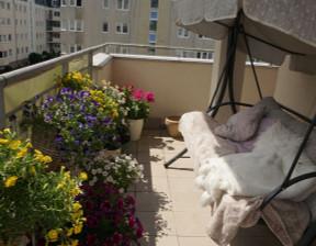 Mieszkanie na sprzedaż, Jeziorna Bielawska, 89 m²
